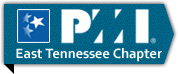 PMI East Tennessee Chapter